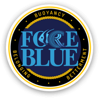 Donate To Force Blue Team